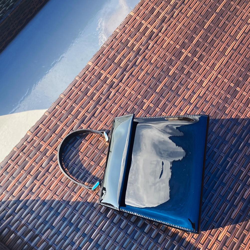 가방 상품상세 이미지-S5L16
