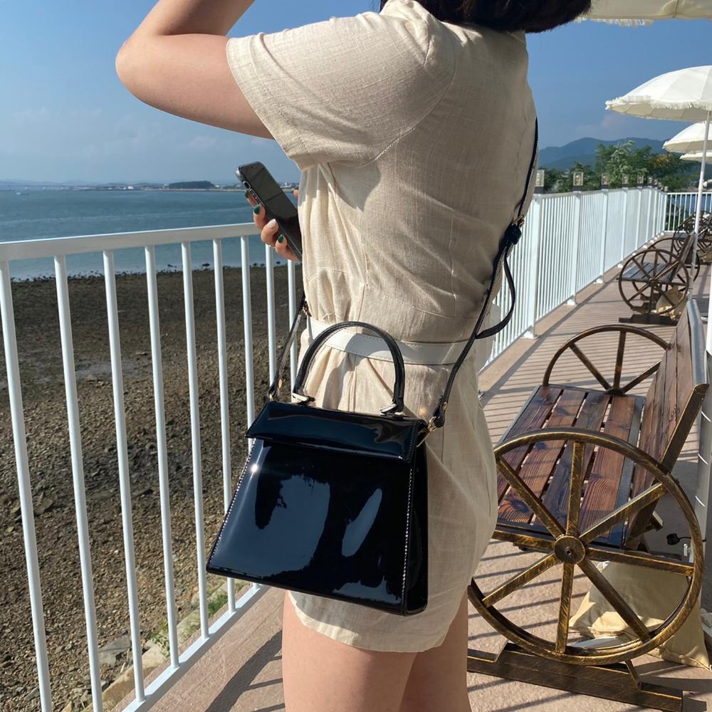 가방 상품상세 이미지-S5L23