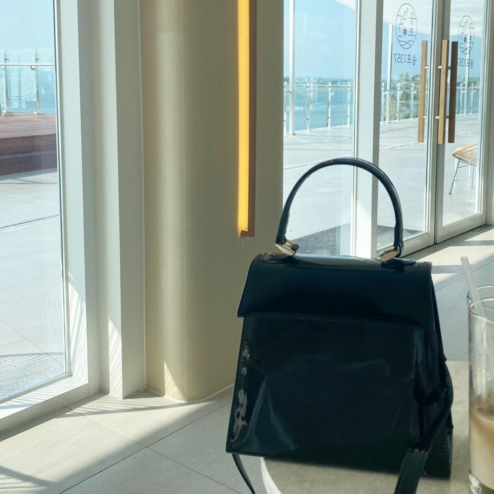 가방 그레이블루 색상 이미지-S5L14