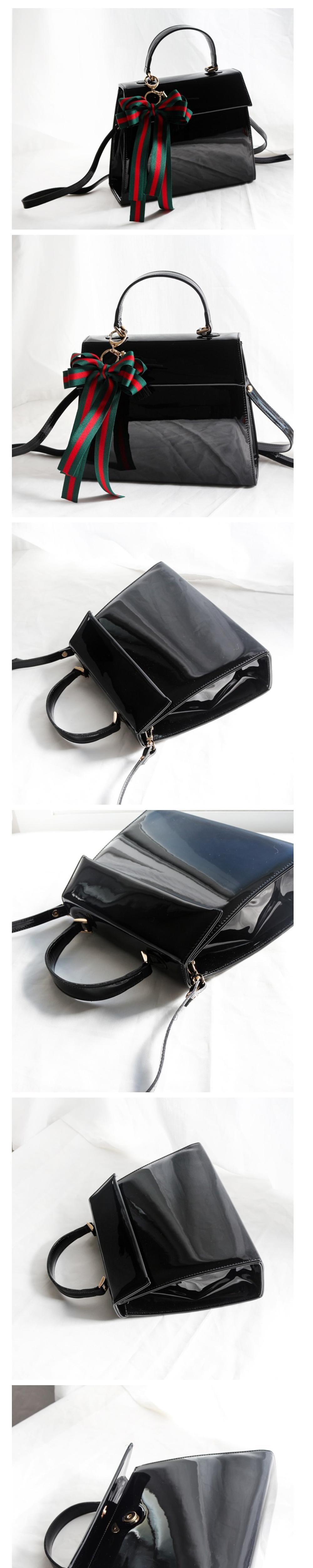 가방 상품 이미지-S5L1