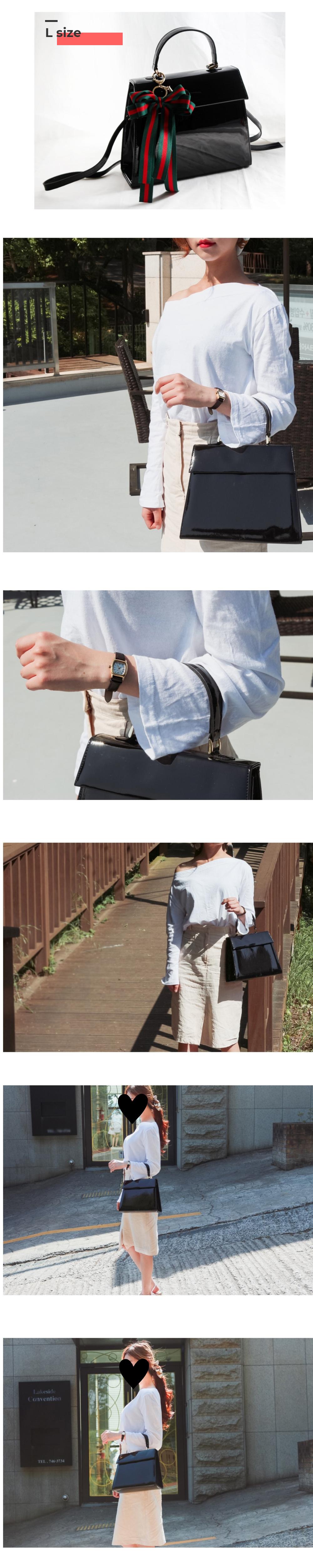 가방 상품상세 이미지-S5L4