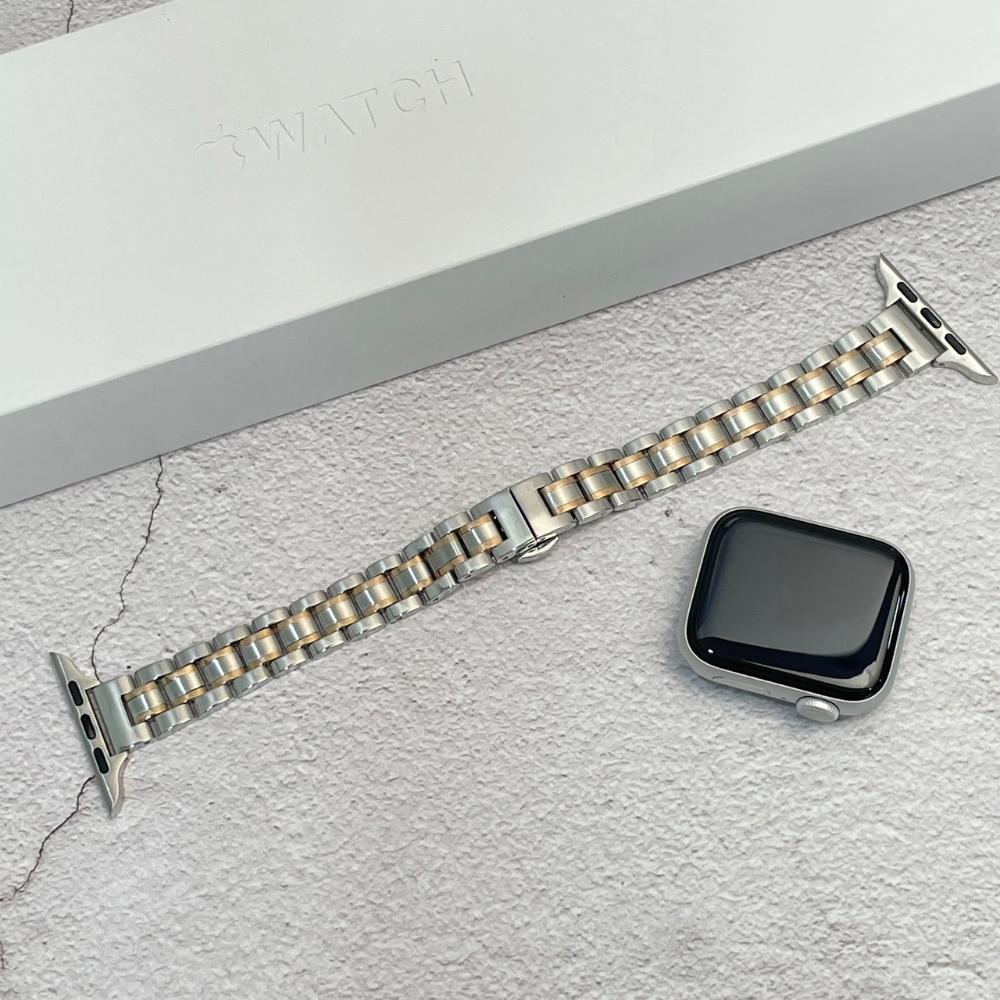 시계 상품상세 이미지-S1L56