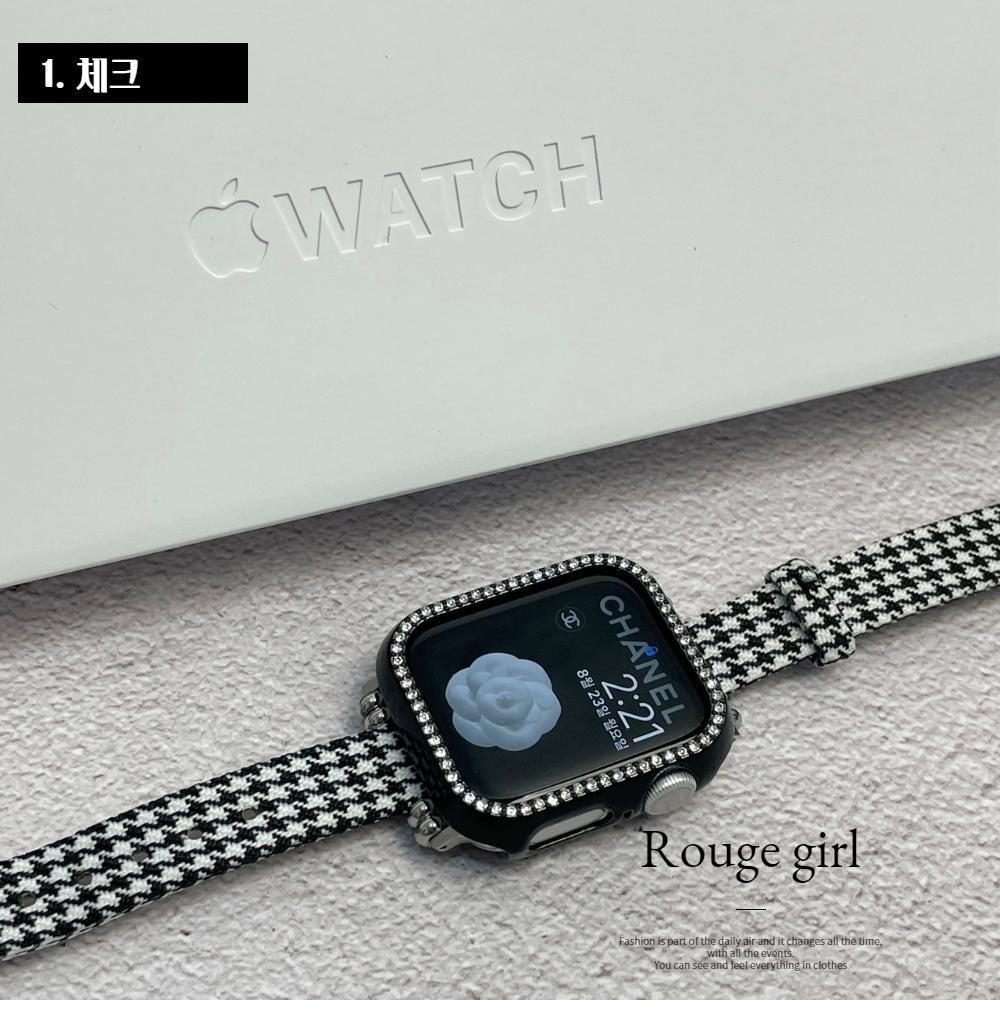 시계 상품상세 이미지-S1L16