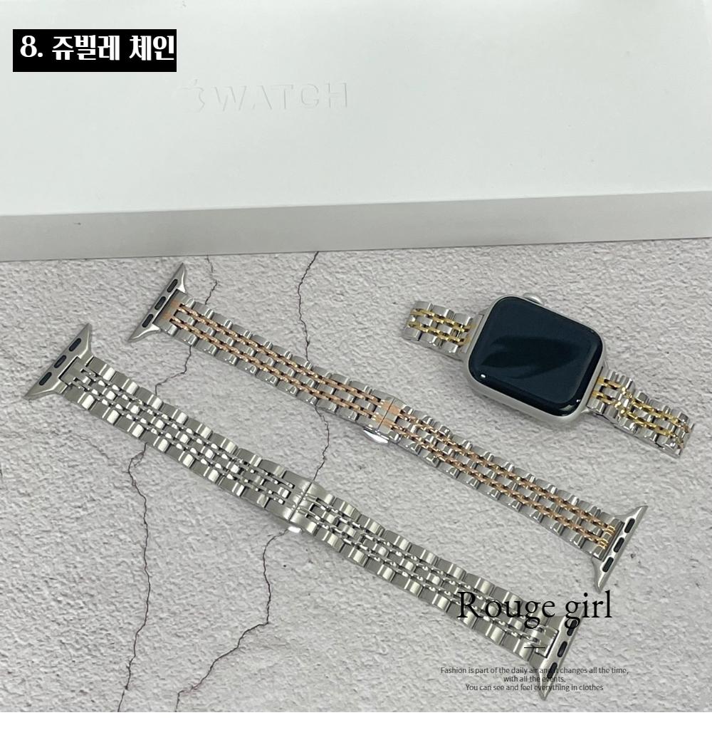 시계 상품상세 이미지-S1L53