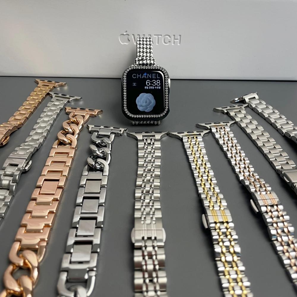 시계 상품상세 이미지-S1L15