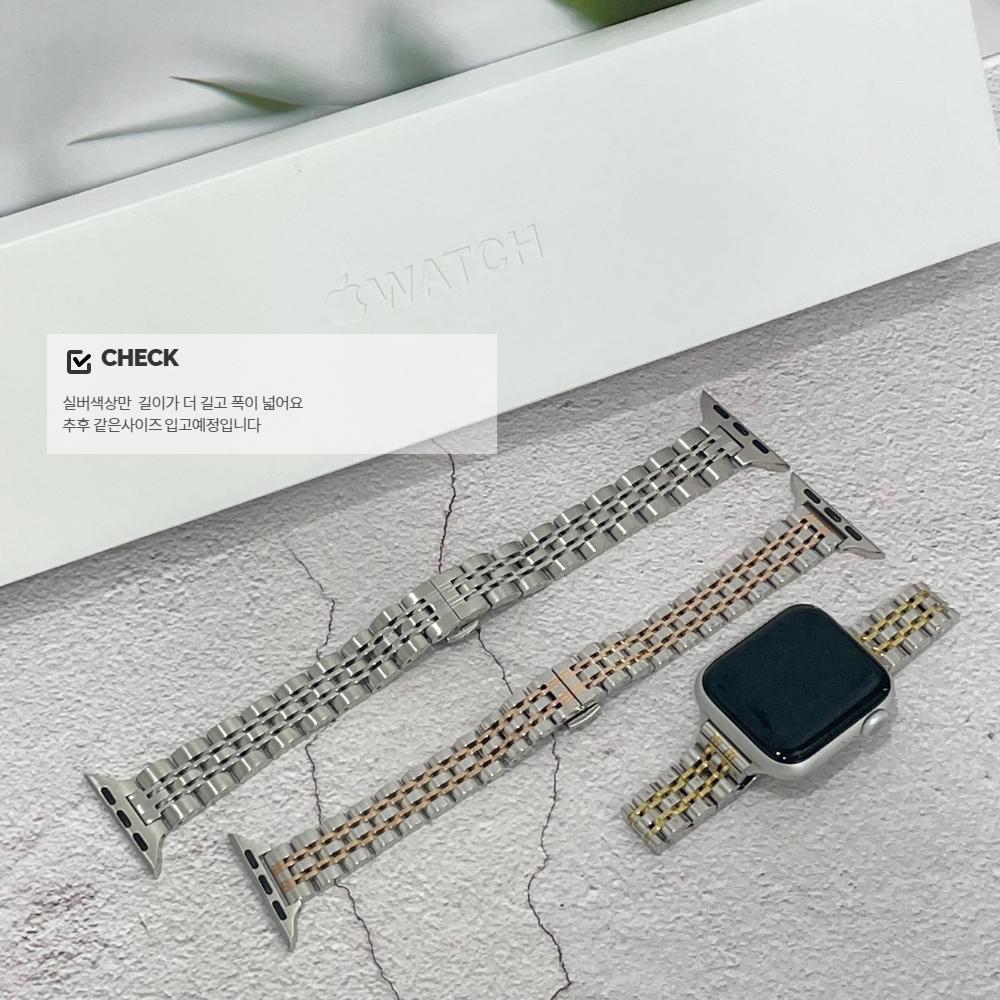 시계 상품상세 이미지-S1L60