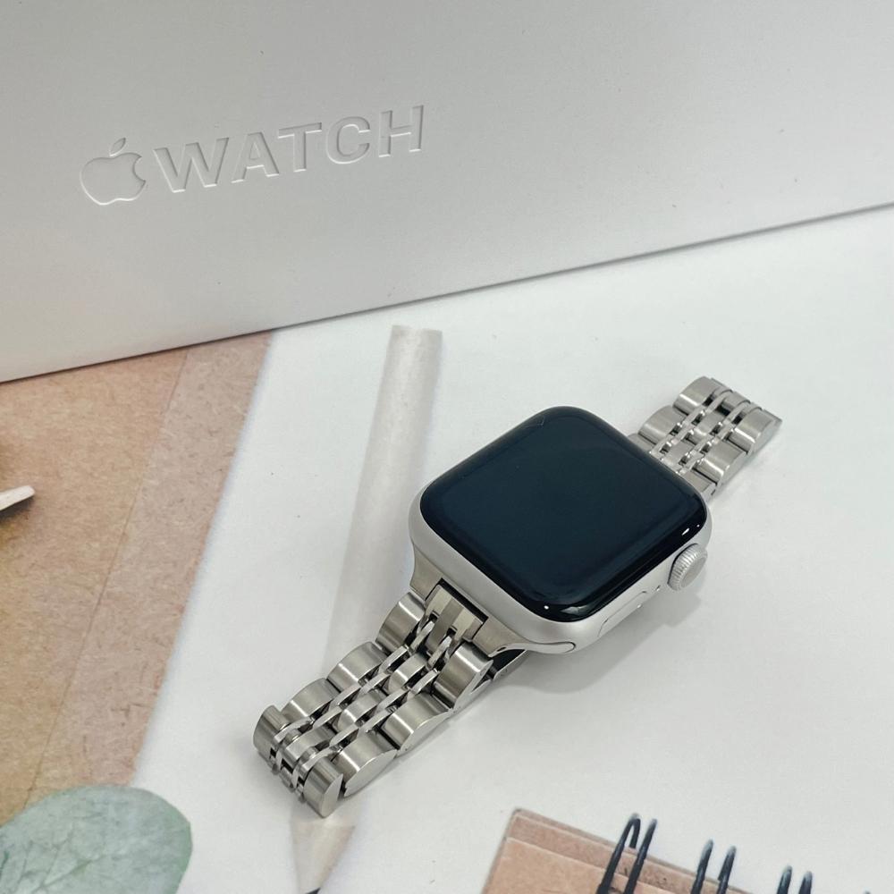 시계 상품상세 이미지-S1L65