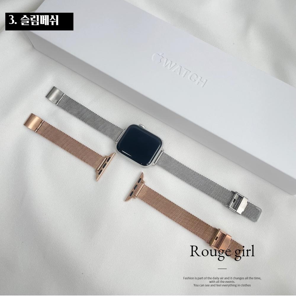 시계 상품상세 이미지-S1L40